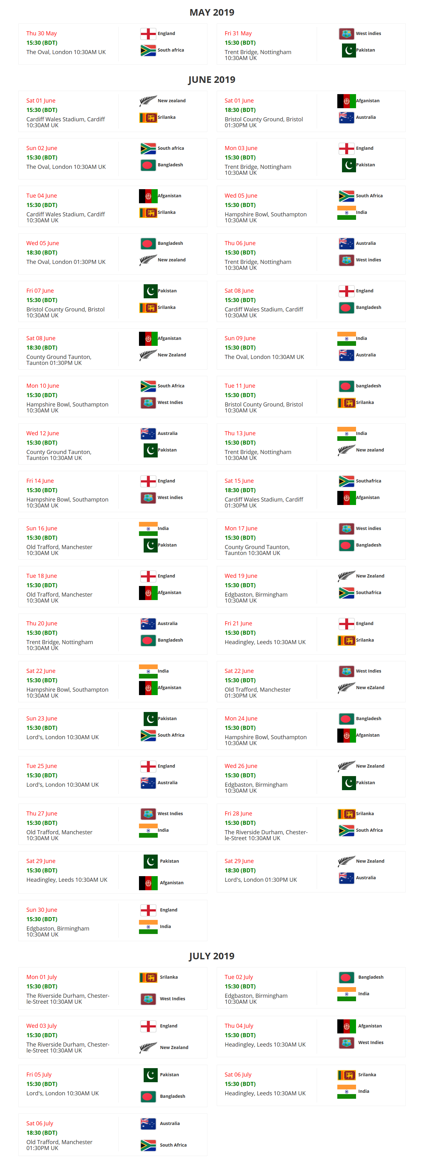 ICC-World-Cup-2019-Fixture